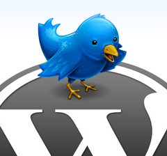 Añadiendo tweets a WordPress con Twitter oEmbed