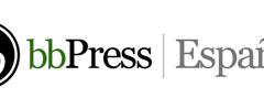 bbPress plugin en español