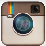 Instagram y WordPress