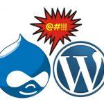Migrar de Drupal 6 a Wordpress 3