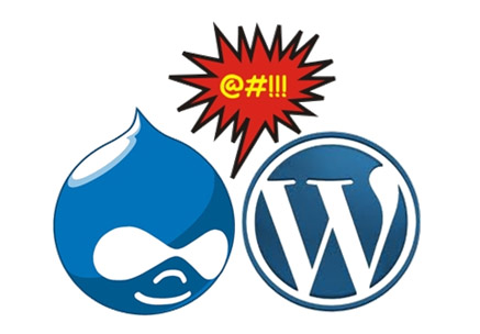 Migrar de Drupal 6 a WordPress 3