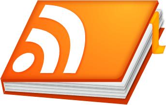 Excluir categorías del RSS feed de WordPress