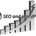 Mejora el Posicionamiento Web con tu Wordpress