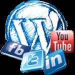 WordPress, la herramienta SEO y social media definitiva