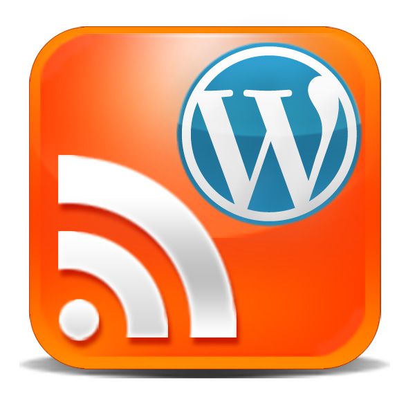 Excluir artículos del feed de WordPress