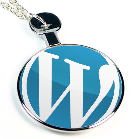 Incrusta una web dentro de WordPress