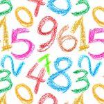 Numeración autoincremental en los títulos de las entradas