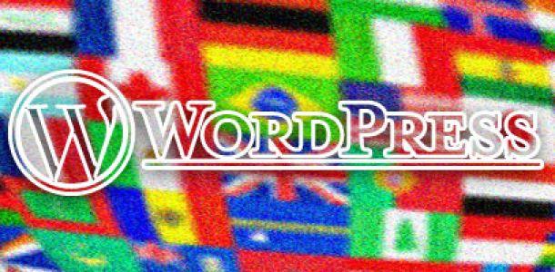 Preparar tema WordPress para traducción
