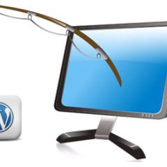 Phising a desarrolladores de plugins WordPress