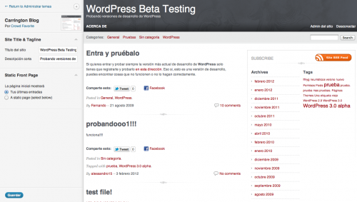 personalizar temas wordpress 34