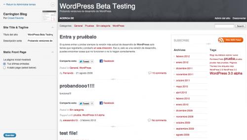 personalizar temas wordpress 34