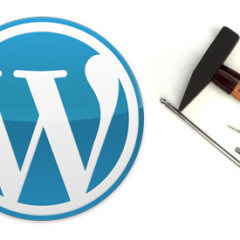 Repara la base de datos de WordPress, desde WordPress