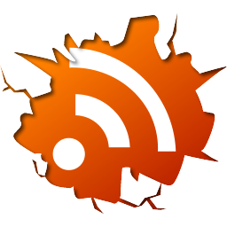 Mostrar RSS feed en una entrada de WordPress