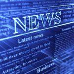 Tu propio widget de noticias en el escritorio en WordPress