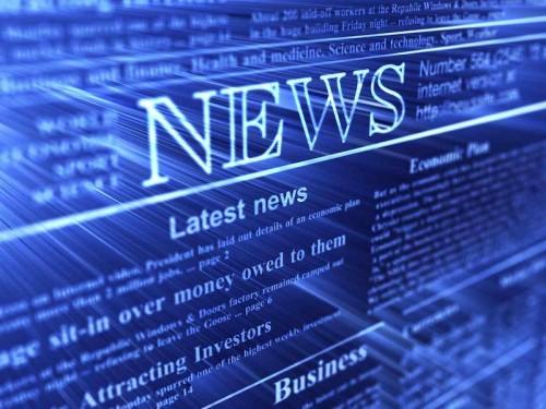 ultimas noticias wordpress