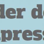 El poder de WordPress en números