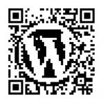 QR de WordPress