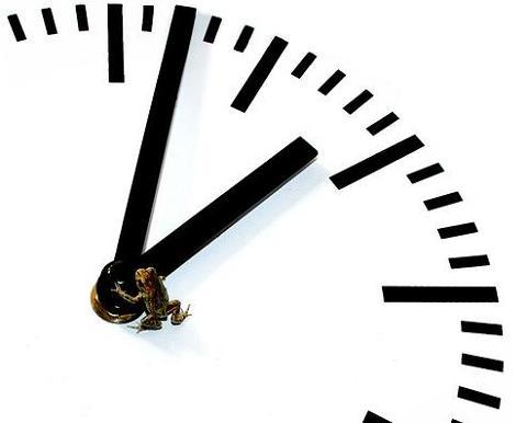 Quitar la fecha visible en tu tema WordPress