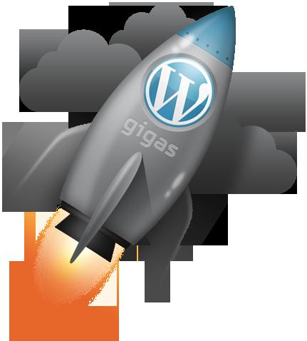 Cloud hosting gratis para probar