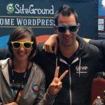 siteground wordcamp wordpress 2