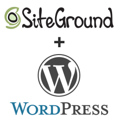 ¿Es SiteGround el mejor hosting WordPress?
