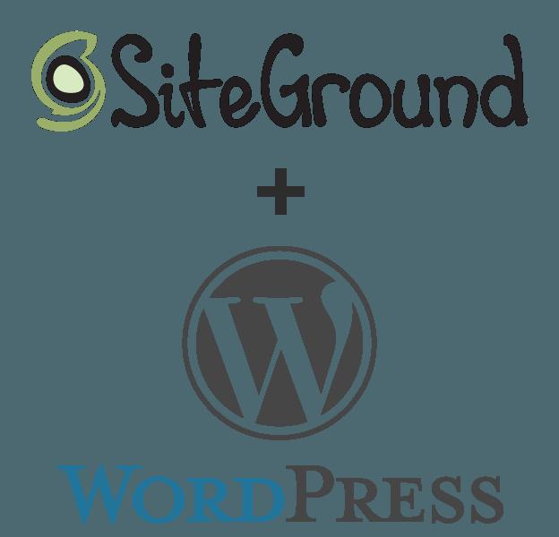 siteground-wordpress