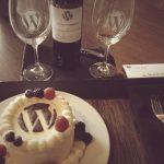 WordPress cumple 9 años ¡Felicidades a tod@s!