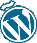 ¿Por qué la comunidad WordPress España es la caña?