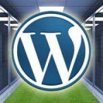 Cómo elegir el mejor Hosting para WordPress