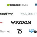 App Store no oficial dentro de WordPress