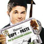Copyright oculto para los que te copian