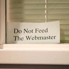 Consejos básicos sobre claves de acceso, hosting y WordPress