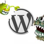 15 maneras de proteger WordPress contra malware