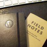 TimThumb: Problemas y soluciones para desarrolladores de temas WordPress