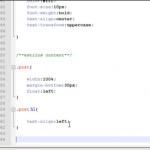 Videotutoriales para crear temas para Wordpress