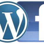 Facebook para WordPress (plugin oficial / onanismo social)