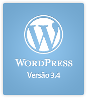 WordPress en portugués se hace informal