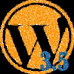 WordPress 3.5.1 empieza su desarrollo