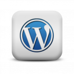 Razones para no usar WordPress