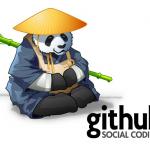 """Incrustar """"gists"""" de github en WordPress"""