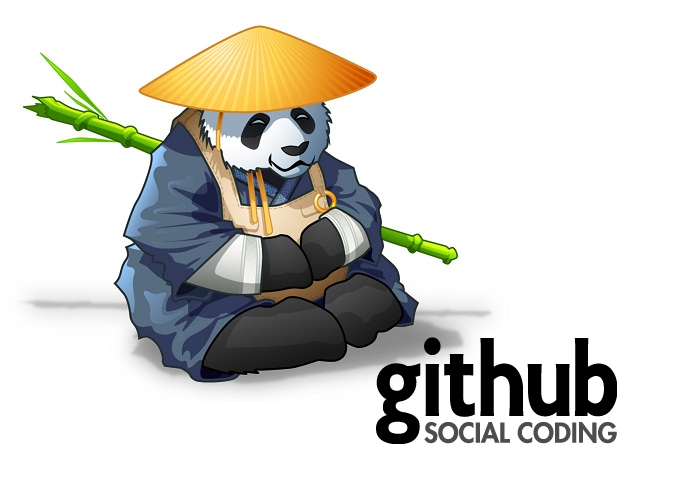 "Incrustar ""gists"" de github en WordPress"