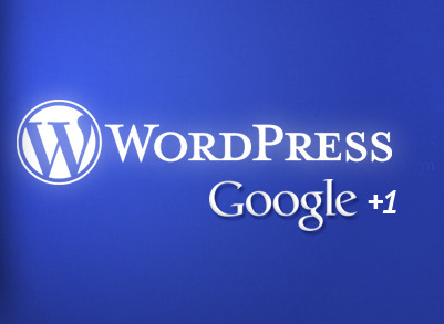 De WordPress a Google+ y de Google+ a WordPress