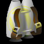Módulos de JetPack sin JetPack