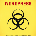 Locking down WordPress – libro gratuito sobre seguridad en WordPress