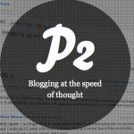 Ampliando las posibilidades de P2