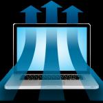 Uploadify, nueva amenaza  de seguridad incluido en plugins y temas WordPress