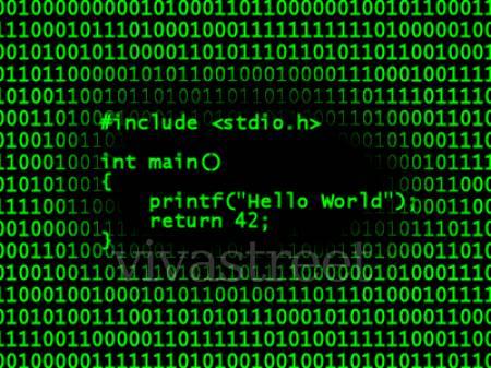 Cómo localizar y revelar código ofuscado en temas WordPress • Ayuda ...