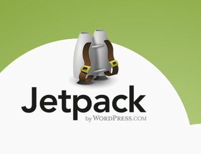 JetPack 1.6 ¡no actualices!
