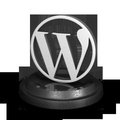 La curva de aprendizaje de los CMS (WordPress-Drupal-Joomla)