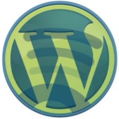 Spotify en WordPress